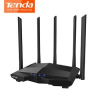 Tenda AC11 Gigabit Router