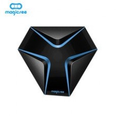 Magicsee Iron Android TV Box 4K