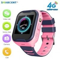 A36E smart kids watch