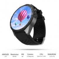 KW88 Pro Smart Watch